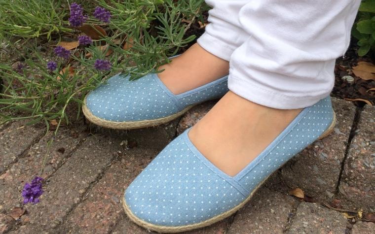 Schoenen Primark