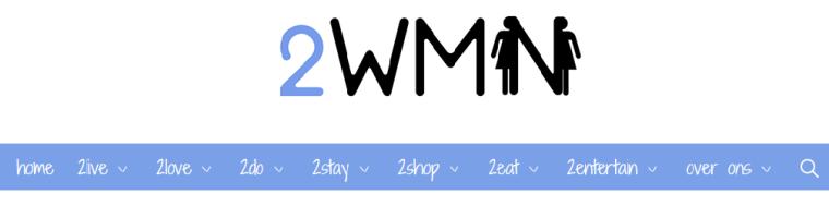 2wnm logo