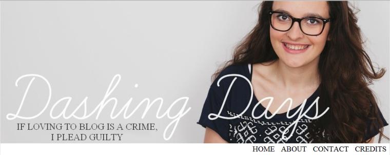 dashingdays logo