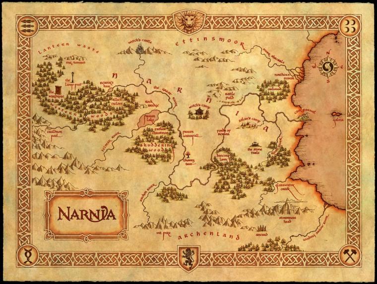 NarniaMap_fullsize
