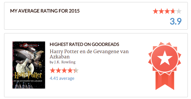 goodreads2.png