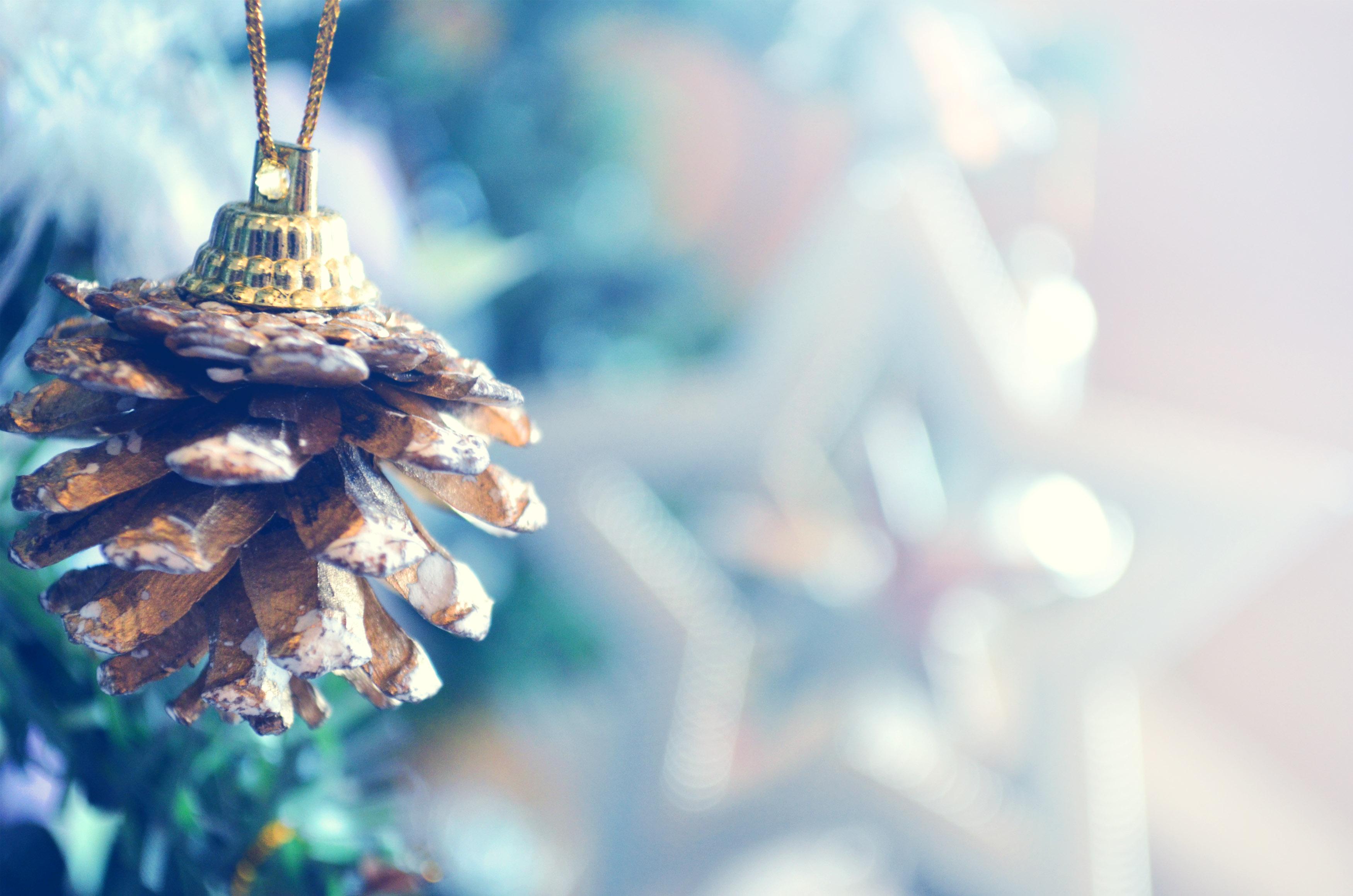 Tumblr Plaatjes Om Van Te Kwijlen 4 Kerstmis My Pink