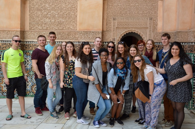 MIWA_201604110067_Marrakech