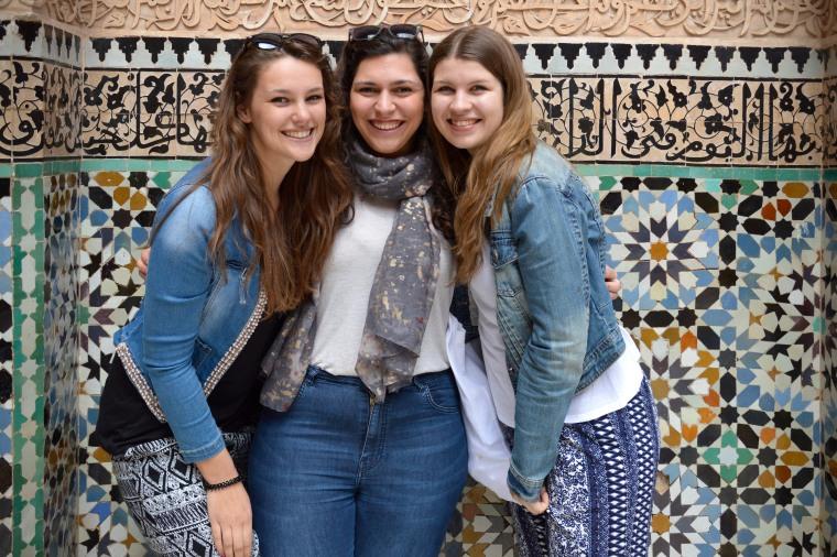 MIWA_201604110084_Marrakech.JPG