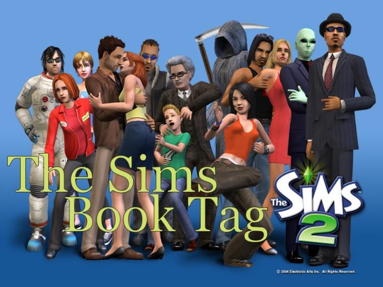 The-Sims-2.jpg