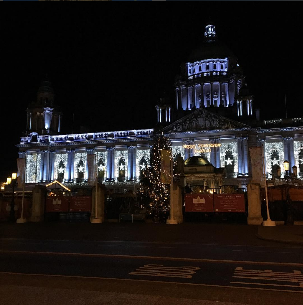city hall belfast.png