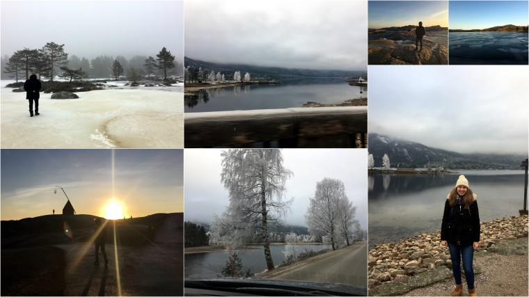tonsberg-gautefall-2017